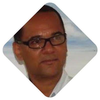 MÁRCIO RIBEIRO DOS SANTOS