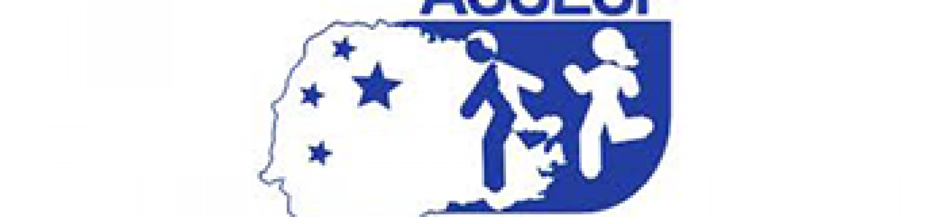 ASSESF - Associação dos Servidores do SESC, SENAC e FECOMERCIO PR