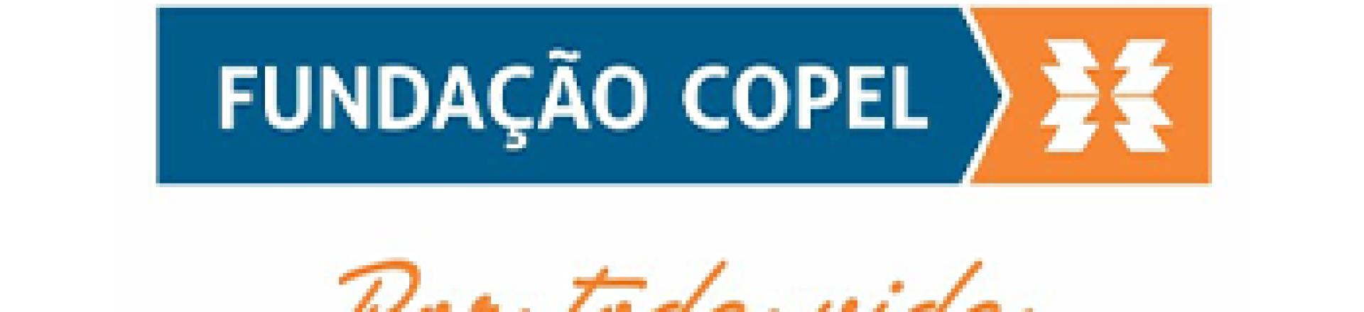Fundação Copel