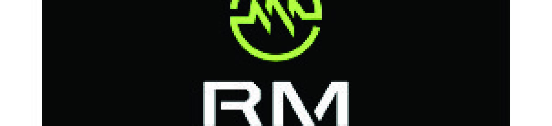 RM Fisiologista - Alto da Glória