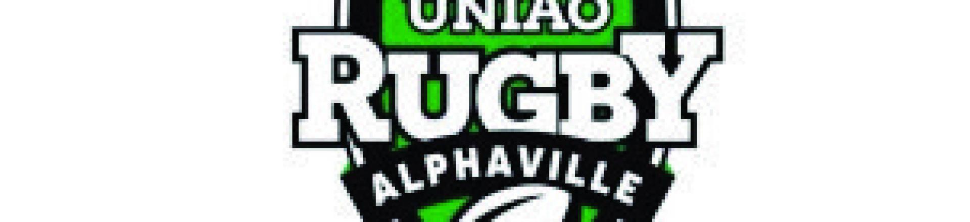 URA União Rugby Alphaville