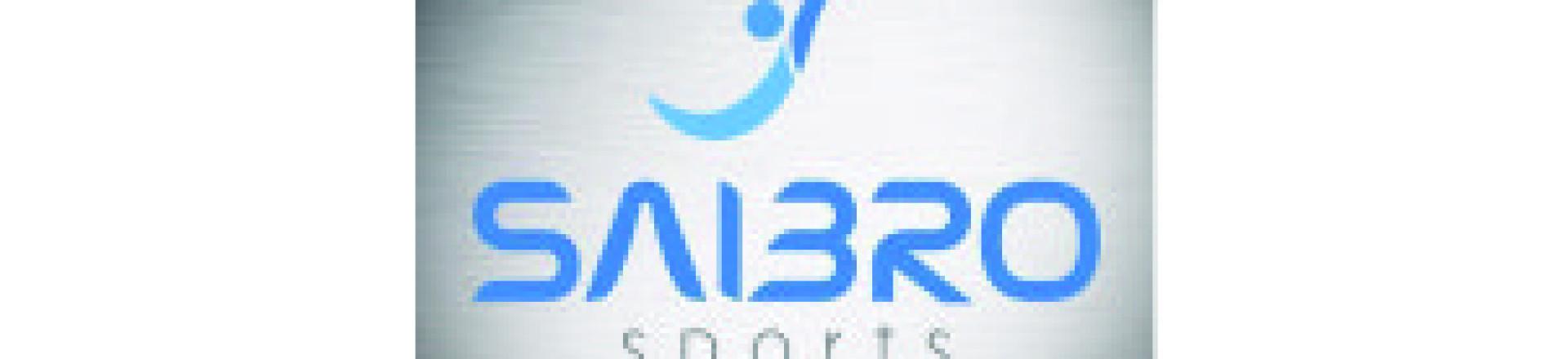 Saibro Sports