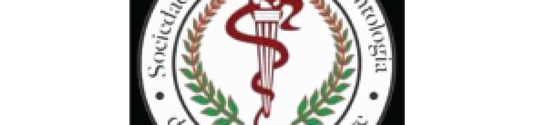 Sociedade Brasileira de Odontologia do Exercício e do Esporte