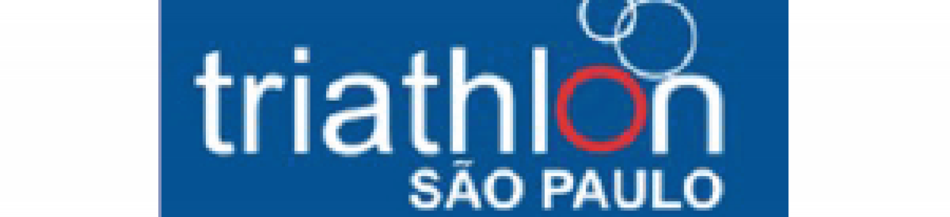 Clube Triathlon (São Paulo)