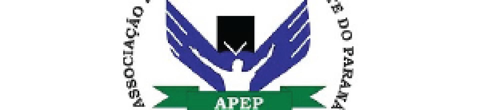 APEP (Associação de Psicologia de Esporte do Paraná)