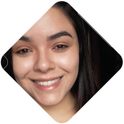 Pamela Emanuelle de Oliveira