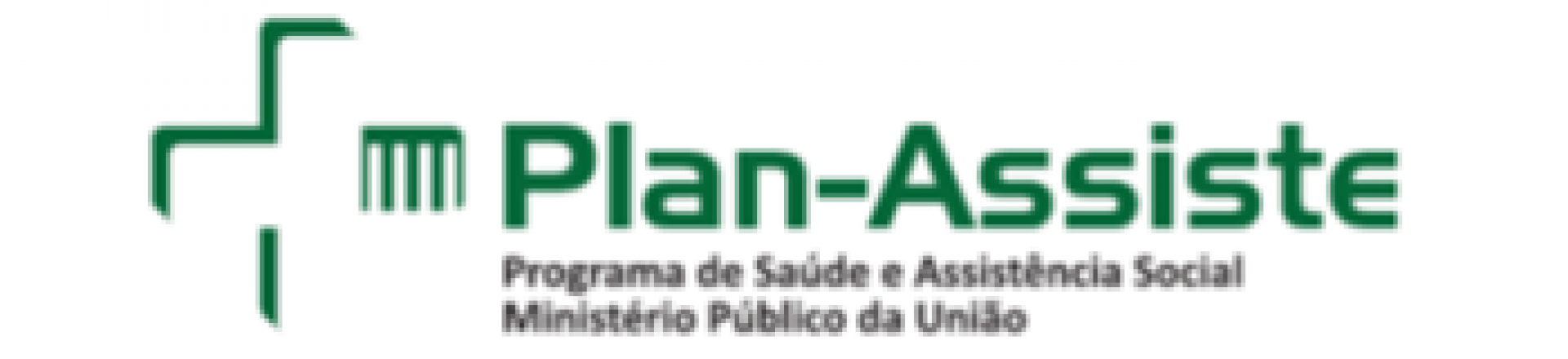 PLAN-ASSISTE - Ministério Público da União - Programa de Saúde e Assistência Social