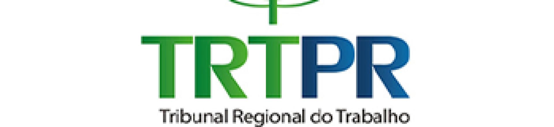Tribunal Regional do Trabalho - 9ª Região - Paraná