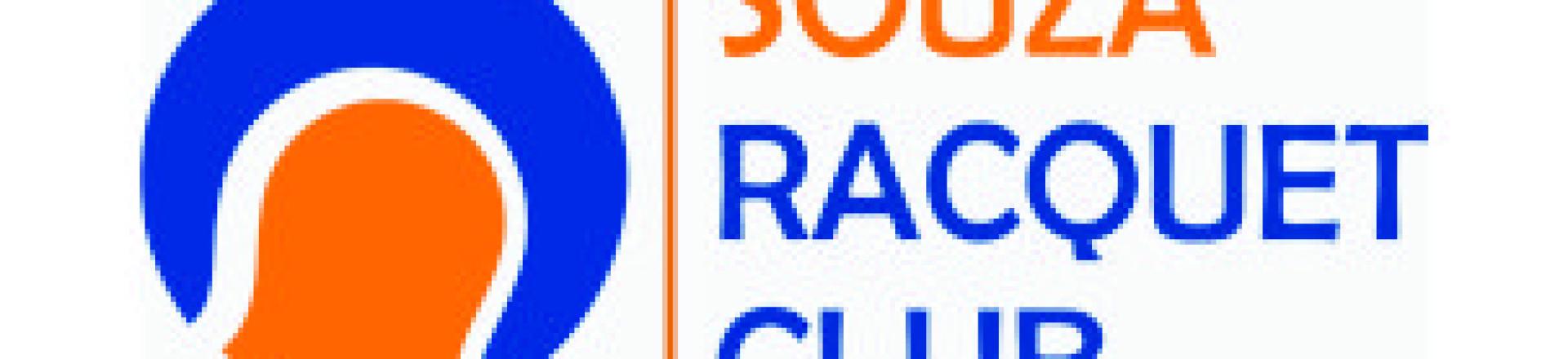 Souza Racquet Club
